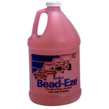 Tire Repair Supplies - Ken-Tool 35847S 1 Gal Bead Eze - Packed 1/CTN