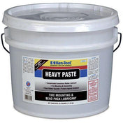 Tire Repair Supplies - Ken-Tool Heavy Paste Tire Mounting And Rubber Lubricant (25 Lb Pail)