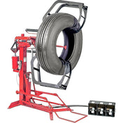 Tire Repair Tools - Branick Air Powered Tire Spreader