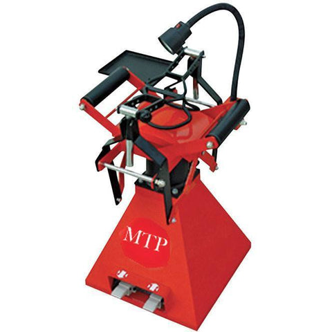 Tire Repair Tools - MTP Air Powered Tire Spreader (Truck/RV Tires)