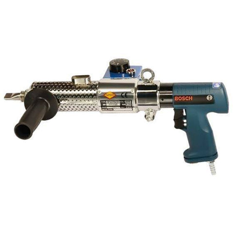 Tire Repair Tools - Rema Mini Extruder 220V (Self-Heating)