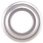 Tire Valves - AA Replacement Valve Washers TR-RW-11