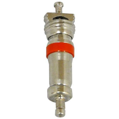 Tire Valves - AA Valve Core Large Bore (Viton Seal)