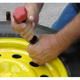 Tire Valves - AME QVC Quick Valve Change Tool