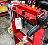 Branick Tire Tool Station