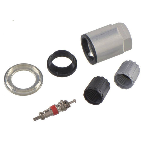 Dill Tpms Service Kit D 1100k All Tire Supply
