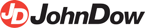 Johndow Industries