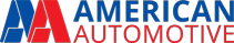 AA American Automotive