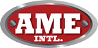 AME International