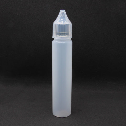 Unicorn Bottle 30ml
