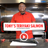 How To Fillet a Salmon: Water to Plate Tutorials from Bubba Blade