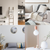 Instagram's Most Searched For Interior Styles