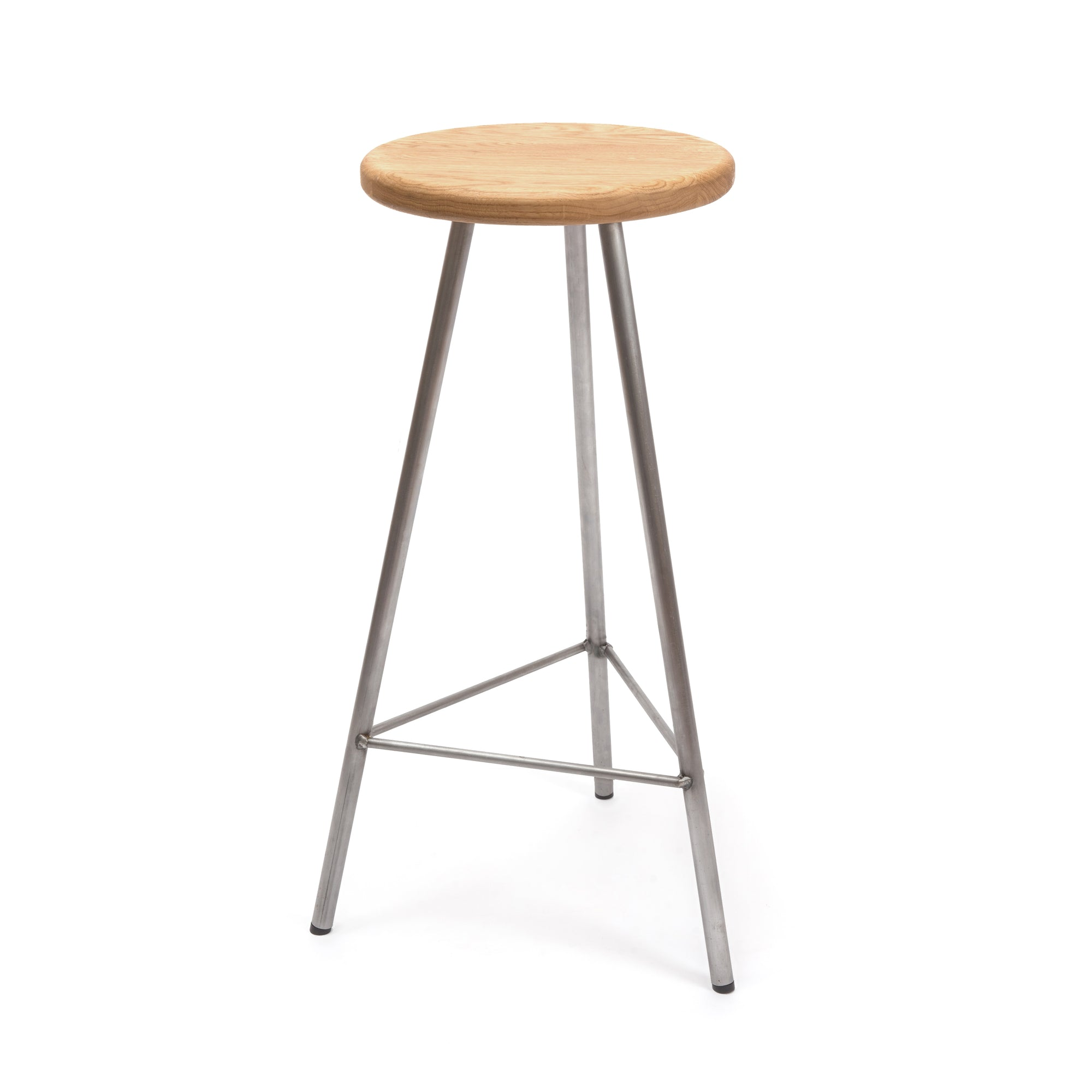 Nord Stool