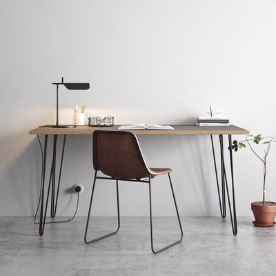28inch / 71cm - Desk & Dining Table