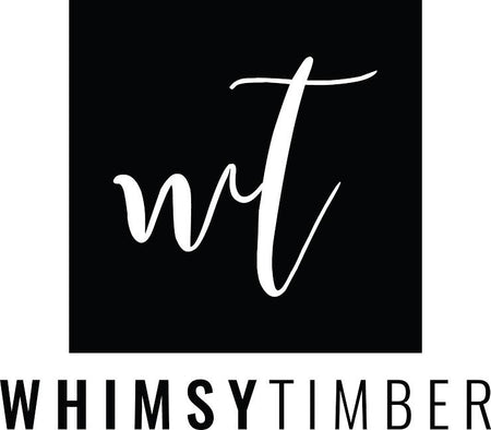 Whimsy Timber