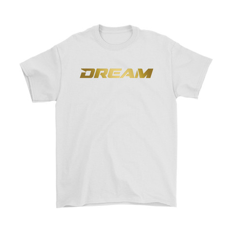 DREAM Tribute Tee