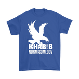 Khabib The Eagle Tee