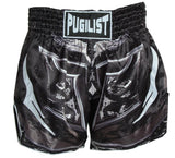 Spartan Muay Thai Shorts