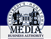 Media Business Authority