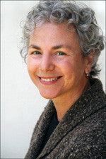 Image of Ellen Bass