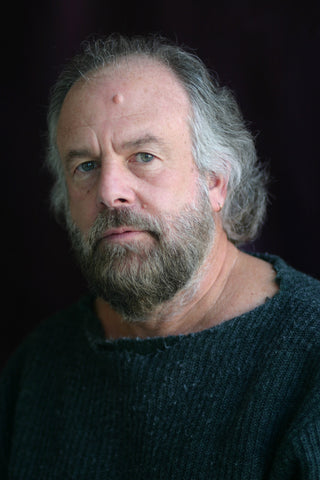 Image of Michael Waters
