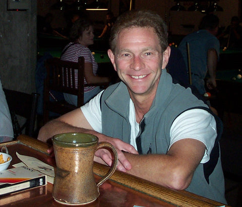 Image of Jim Simmerman