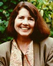 Image of Jeanne Foster