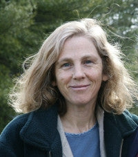Image of Laurie Kutchins