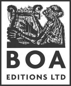 BOA STACKED LOGO