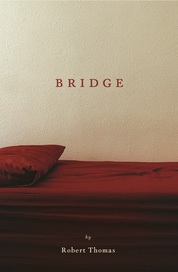 Bridge_Bookstore