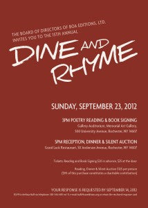 DineRhyme2012_Invite_Online_Page_3