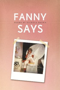 FannySays_Front_smaller