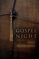 GospelNight_smaller