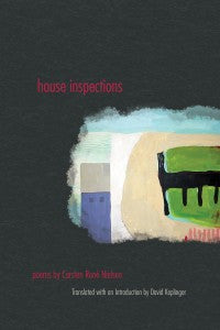 HouseInspections