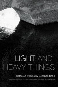 Light&Heavy_Bookstore
