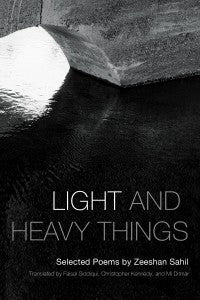 Light_Heavy_final