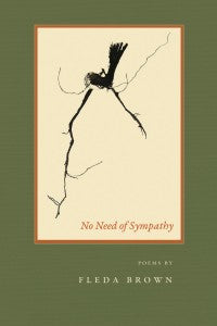 NoNeedofSympathy_Front