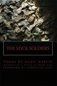 StickSoldiers_Bookstore