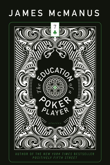 TheEducationPokerPlayer_Bookstore