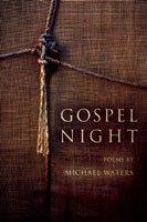Michael Waters' Gospel Night