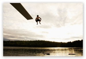 kid-jumping-into-lake
