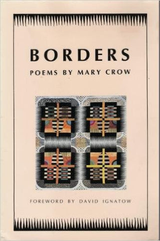 Borders - BOA Editions, Ltd.
