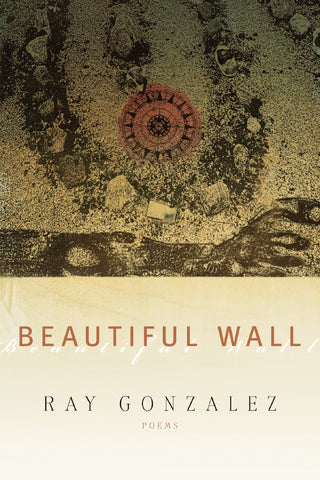 Beautiful Wall - BOA Editions, Ltd.