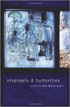 Elephants and Butterflies - BOA Editions, Ltd.