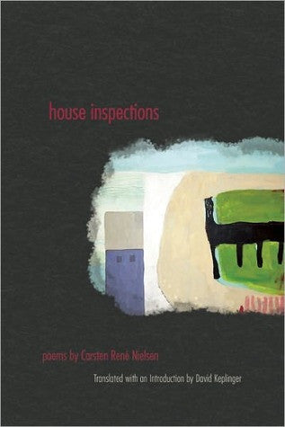 House Inspections - BOA Editions, Ltd.
