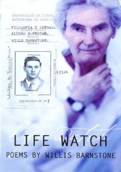 Life Watch - BOA Editions, Ltd.