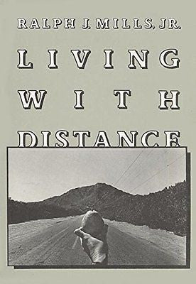 Living With Distance