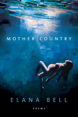 Mother Country - BOA Editions, Ltd.