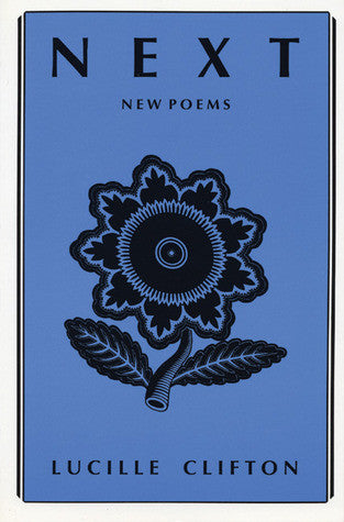 Next: New Poems
