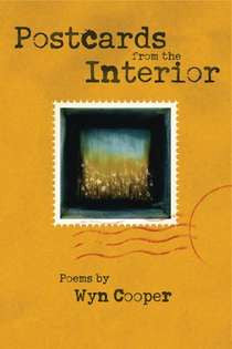 Postcards from the Interior - BOA Editions, Ltd.